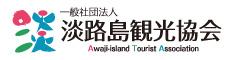 bnr_awajishimakanko_ll