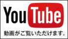 tsubo-icon-05