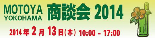 yokohama20140213_min